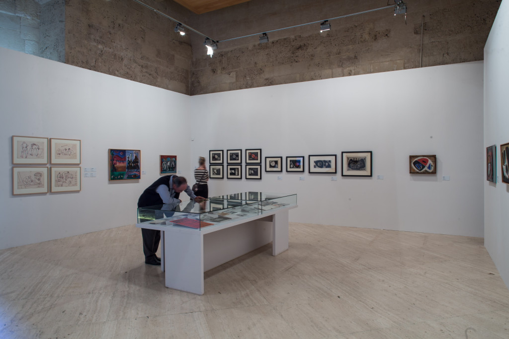 EXPO JOSE GUERRERO -8851
