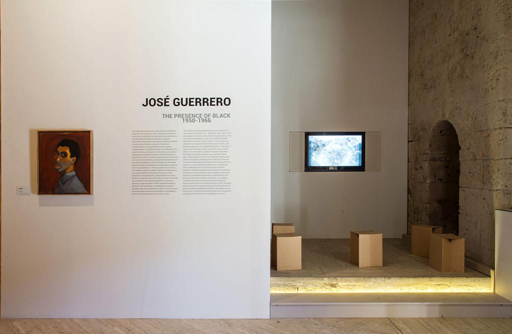EXPO JOSE GUERRERO -8886