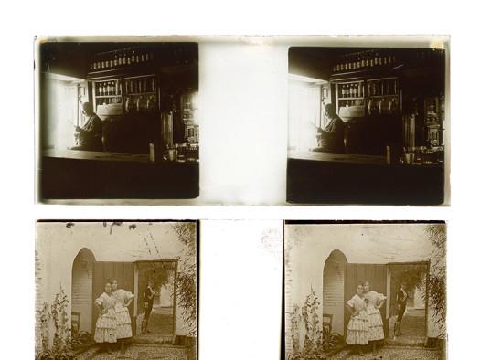 museografia-exposicion-temporal-angel-barrios-2008