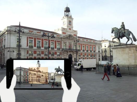 xperimenta-cultura-streetaboo