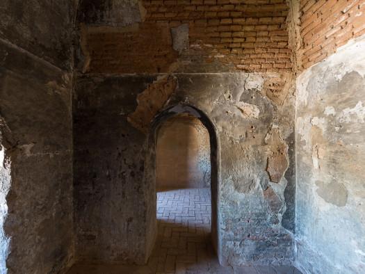 alhambra-oculta-patrimonio-virtual
