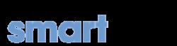 Logo_SmartLab_2