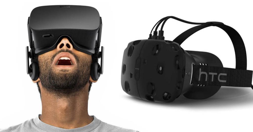 Oculus-vs-htc