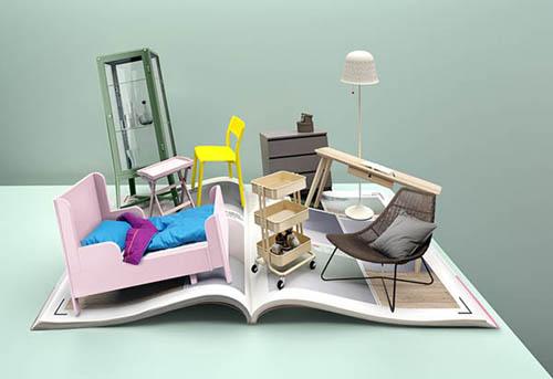IKEA_APP_2016_catalogo