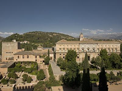 stand-alhambra-arquitectura-efimera