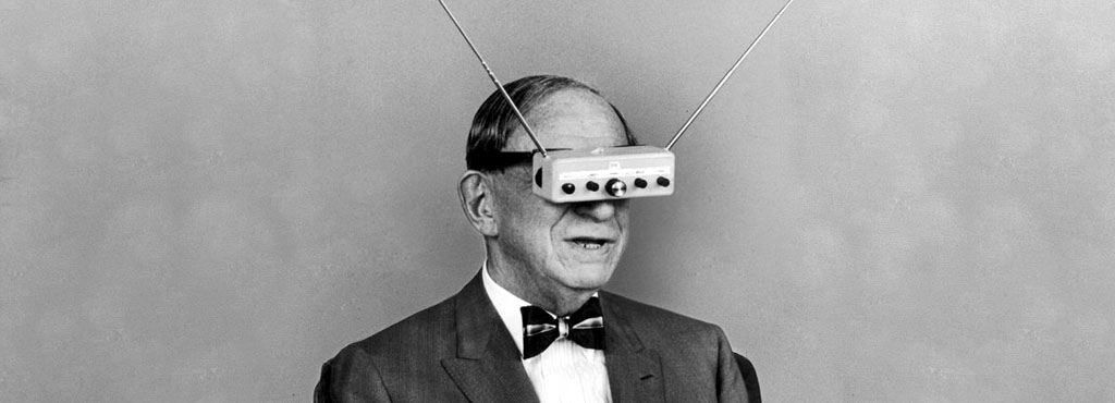 realidad-virtual-old-fashion