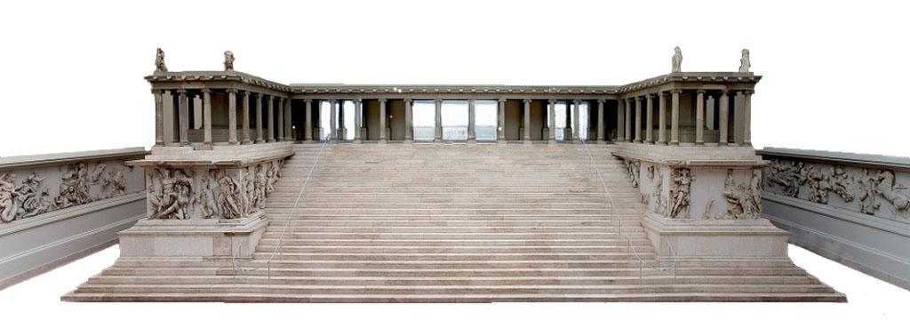 ¿Conocemos realmente nuestro Patrimonio Histórico? 3 conceptos que nos pueden guiar