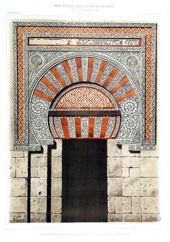 Monumentos-arq-Espana_04