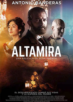 altamira-cartel