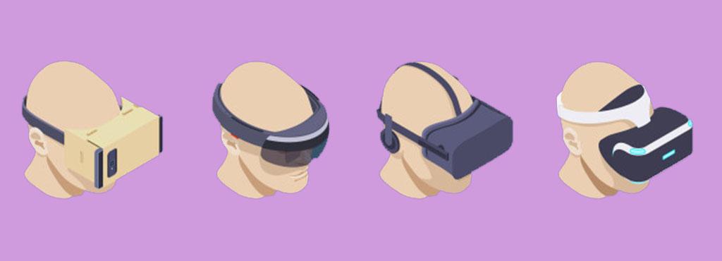 ¿Cómo cambiará nuestras vidas la Realidad Virtual? Descubre qué piensan los gurús del sector
